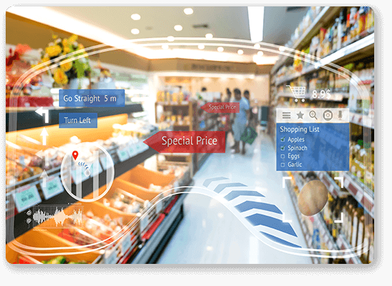 Improved Consumer Insights