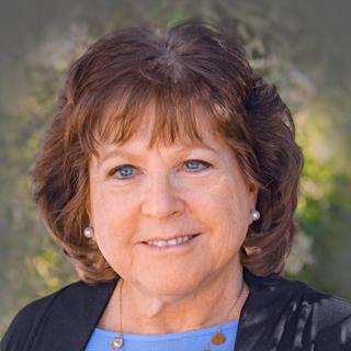 Shelley Schwartz